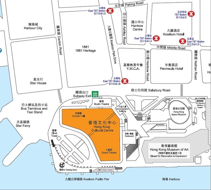 map1617